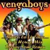 Sha La La La Laaa Tech House Mix - Venga Boys - DeeJay Sam Remix