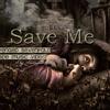 avenged sevenfold-save me ( FL Studio cover )