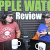 Podcast #47 - Our Official Apple Watch Review