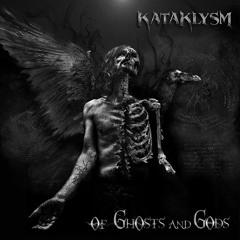 KATAKLYSM - Thy Serpents Tongue