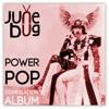 Turn It All Around (Power Pop Compilation Album, 2015)