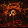 SLAYER - Repentless mp3