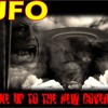 'UFO: WAKE UP TO THE NEW COVER UP' W/ MIKE BARA - June 29, 2015