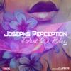 Josephs Perception - Weary Heart (original)