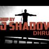 ABCD 2 - Sun Sathiya Remix(DJ Shadow Dhruv Remix)