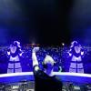 Flip Capella & MC Lipm - Live At Donauinsel Festival 2015