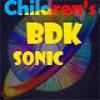 Happy Birthday Little Bear (Royalty Free Audio )