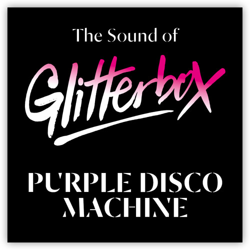 Buy tickets to Glitterbox Ibiza here: http://po.st/gbx The second instalment of 2015's The Sound of Glitterbox mix series comes courtesy of another resident, Purple Disco Machine. The incredible arr