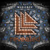 Martin Garrix & Hardwell - Musicbox (Original Mix)[320kbps download link in discription]
