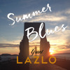 Summer Blues ///FREE DOWNLOAD///