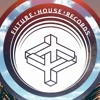 FHR Collection III: Best of Future House [June 2015]