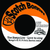 The Hempolics - Love to sing (Mungo's Hi Fi Remix ft. Solo Banton) [SCOB056]