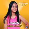 Hanin - Rindu 1 2 Mati (Rising Star Indonesia) - Itunes