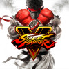 Download Street Fighter 5 OST - Character Select Screen Mp3