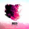 Zedd feat. Jon Bellion Beautiful Now (Enkara Jungle Terror Remix)