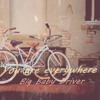 Download You Are Everywhere (Big Baby Driver) - Cover by KkaPun Mp3