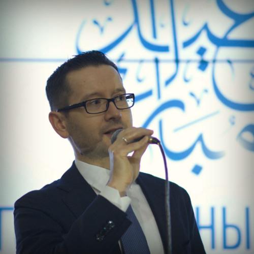 Шатер Рамадана 29 июня 2015 - Шамиль Аляутдинов на вечере Спорта