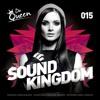 Da queen - sound kingdom #15.mp3