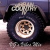 Vgs Vibes Mix U00ae Urban Country Iv Mp3