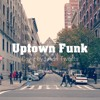Mark Ronson feat. Bruno Mars - Uptown Funk (Cover)