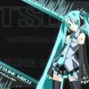 Miku Hatsune - Ievan Polkka - 2015 ( IcaL Mix ) Private Remix