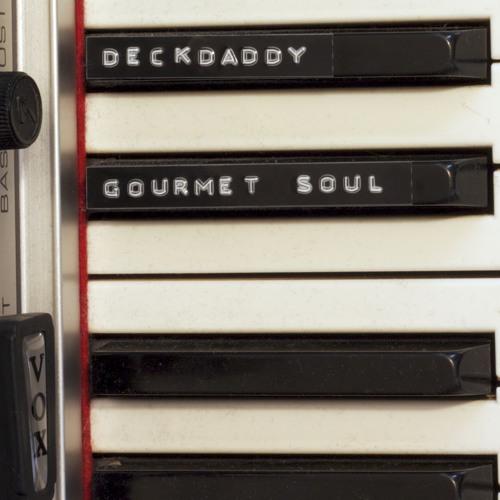 Gourmet Soul (Beattape)