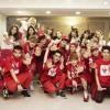 TTS ft EXO