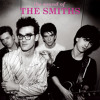 THE SMITHS - THIS CHARMING MAN (Kat Morris Cover)
