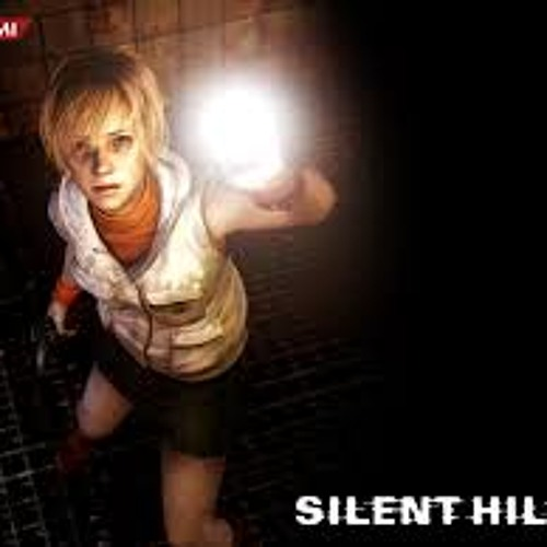 Silent Hill 3 Ost Memory Of The Waters By Daniele De Luca 1 On
