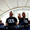Download Minupren & Stormtrooper @ Ruhr In Love 2015 - Abfahrt Meets MME Mp3