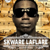 Might Be (Skware Remix) - Gucci Mane mp3