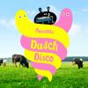 2CV - Pas De Francais (Dutch Disco)