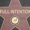 Full Intention Radio Mix (EP1507)