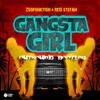 ZOOFUNKTION & REID STEFAN - GANGSTA GIRL(OUTSOUND DJs Bootleg) [GOOD FEEDBACKS BY ANGEMI,MORGANJ,]