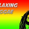 Relaxing | Reggae Music | Stress Release
