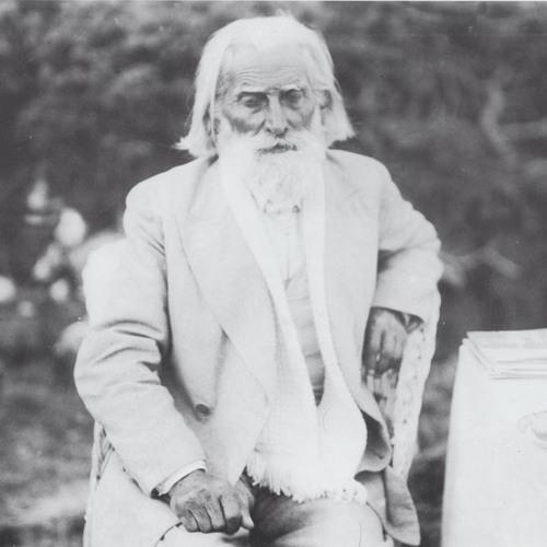 1л.Допирните Точки В Природата - МОК, 2год. 04.10.1922г. чете Милен Колев