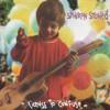 SHARON STONED feat Lou Barlow (SEBADOH, DINOSAUR JR) -