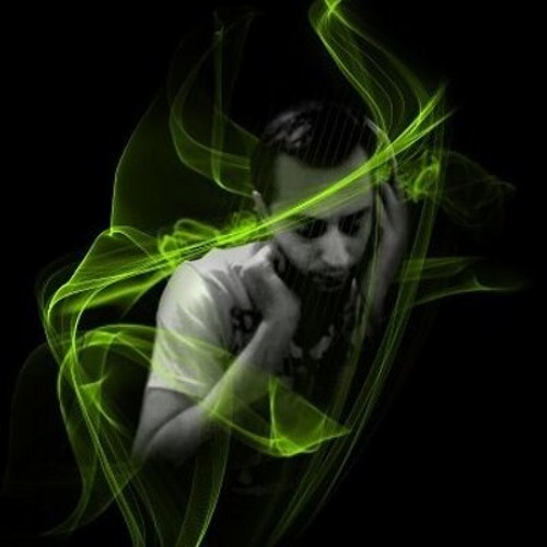 Henry Saiz - Madre Noche (Mario Puccio Unofficial Remix)@ Nick Warren - Kiss Presents