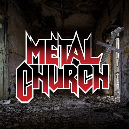 "Metal Church [studio snippet] Mike Howe working on lyrics for the song ""Suffer Fools"" (rough mix)"