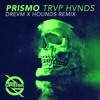 Prismo - Trvp Hvnds (Drevm x Hounds Official Remix)(Competition Winner)