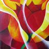 Elastic Heart by Sia (Acapella Cover)