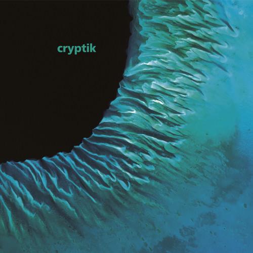 Figure 69 - Cryptik - Radiance EP