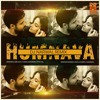 HUMNAVA - DJ NARWAL REMIX (CLICK ON