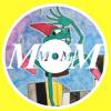 MOM RADIO 011: GOBBY presents MOM MIX FROM THE DU