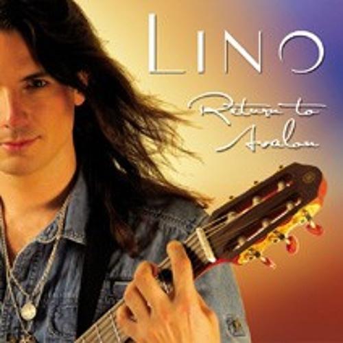 Lino (Recording Artist)
