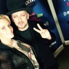 Boy George:  Why I wasn't Promiscuous in the '80s