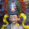 Miao Fa Lian Hua Guan Shi Yin