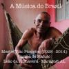 """Nunca me faltou Sonora"" - Samba de Matuto Leão da Primavera Maragogi - AL"