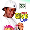 3PLE - Don't Give Up (DGU)