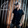 CHRIS HAWKEY INTERVIEW